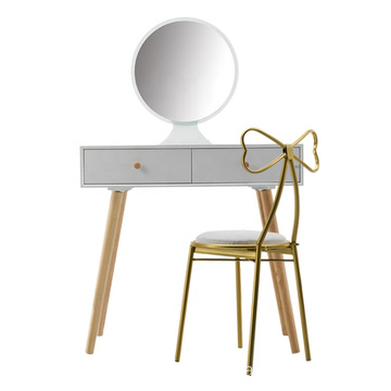 makeup set LED dressing table mirror lights
