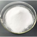 Ammonium dihydrogen phosphate with low price Cas:7722-76-1