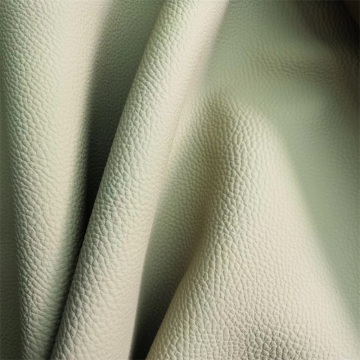 silicone leather-an original functional leather sileather