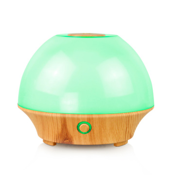 Best Ultrasonic Aroma Essential Oil Diffuser