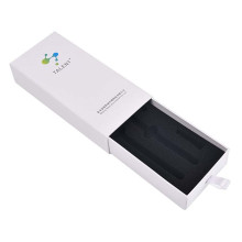 Renewable Design for Environmental Drug Paper Box The environmental protection cartons supply to South Korea Supplier