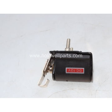 professional factory for for Electrical Parts For John Deere,John Deere Electronic Parts Outlet,John Deere Electronic Components Manufacturer in China John Deere Fuel Solenoid RE62240 export to Turkmenistan Manufacturer