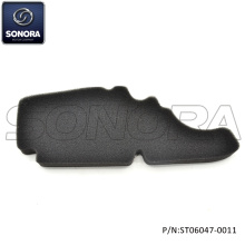 Piaggio Vespa 50CC 4T Air Filter Foam (P/N:ST06047-0011) Top Quality