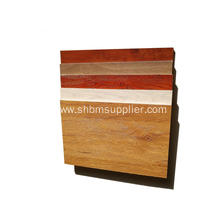 High Strength Fireproof Veneer-Coated 6mm MgO Ceiling Board