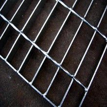 Press Welded Steel Bar Grid Weight Calculator