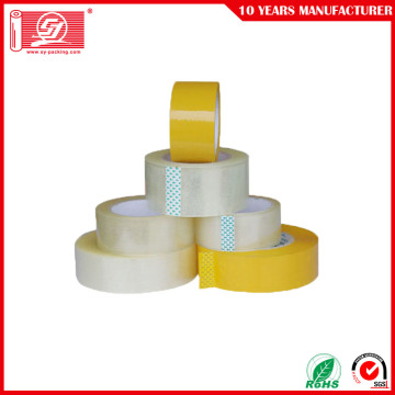 Safe And Fast Packing For sealing