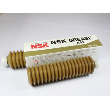 Chip Mounter NSK AS2 Grease