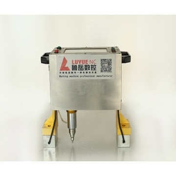 Handheld Dot Pin Electric Marking Machine