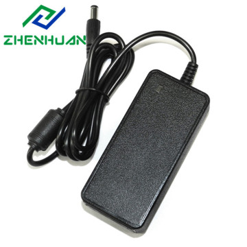 Holiday sales for Laptop Adapter AC DC 24 volt 1a 24w charger adapter supply to Morocco Factories