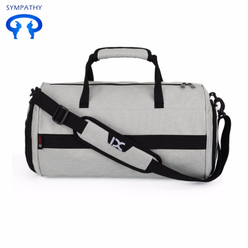Travel luggage sports business single shoulder messenger bag