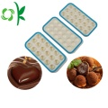Silicone Chocolate Candy Mould Cheap Silicone Molds