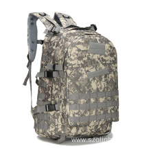 Goods high definition for Nylon Sport Backpack Waterproof Tactical Bulletproof Bullet Proof Backpack Bags supply to Mozambique Factory