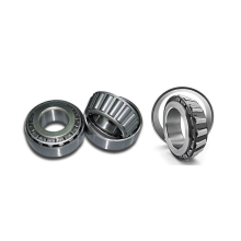 32968 Single row tapered roller bearing