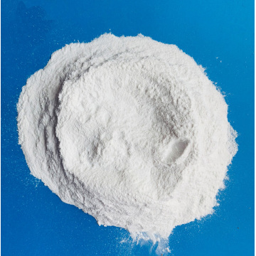 18%dicalcium phosphate for feed grade for fertilizer