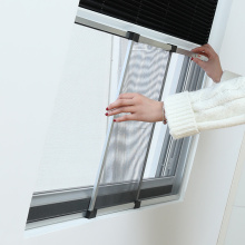 Insect Screen Window Sliding