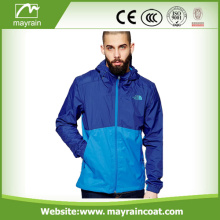Best seller of PVC Outdoor Jacket