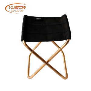 2019 Best fishing chair Small Folding Camping Stool