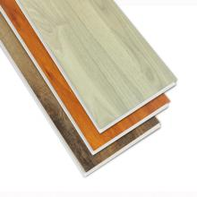 hot sales SPC interlocking plank flooring waterproof