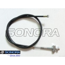 Yamaha PW50 Front Brake Cable