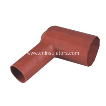 11KV Heat Shrinkable Bushing