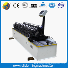 C bracing Light keel roll forming machine