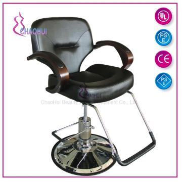 Hair styling chair meaning