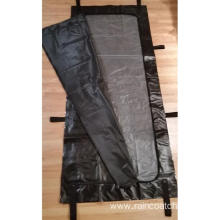 Factory best selling for Dead Body Bag Hot Sale Inflatable Body Bag With Low Price supply to Ghana Importers