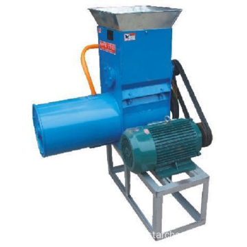 Personlized Products for Small Starch Separator Machine,Industrial Starch Production,Starch Separator Machine Manufacturers and Suppliers in China Small mini Pueraria starch separator export to France Manufacturers