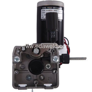 60ZY-01 50W Single Drive Feeder Assembly