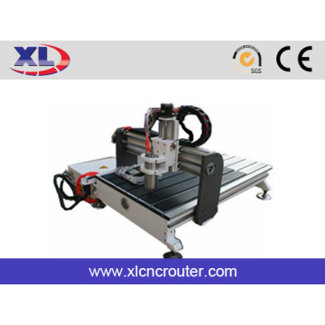 Mini CNC Router machine for advertisement