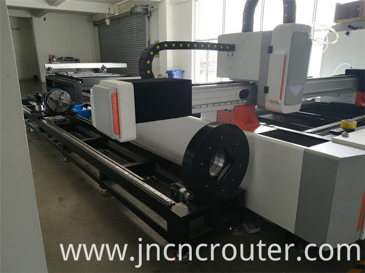 1kw laser cutting machine
