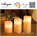 White Pillar Candles Cheap White Candle Prayer