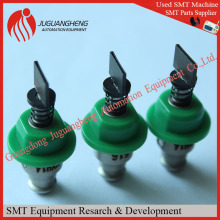 SMT Juki KE2010 516 Nozzle With High Quality