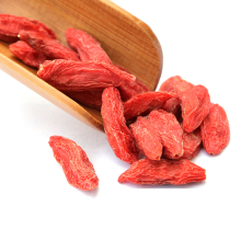 High Quality for Ningxia Goji Berry Tibetan Goji Berry with Low price supply to Cocos (Keeling) Islands Supplier