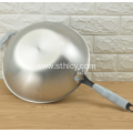 Stainless Steel Frying Pan For Sale Non Stick