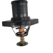 1338.A0 OEM Quality Thermostat Citroen