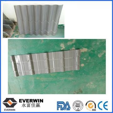 Best Selling Color Coated Aluminum Coil