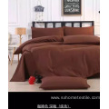 CHEAP BEDDING LINEN SETS