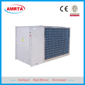 Industrial Air Cooling Milk Yogurt Chillers