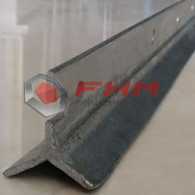 China Factories for T Post Fence Heavy Galvanized Y Post for Farm Fence supply to United States Wholesale