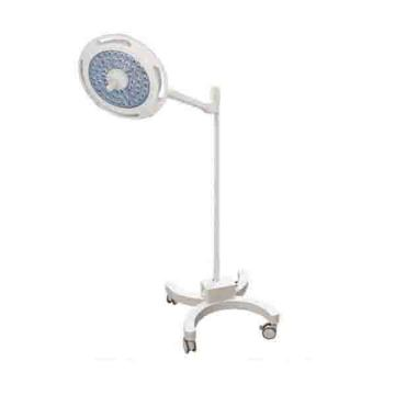 Medical mobile operating light