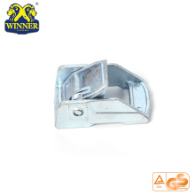 Heavy Duty 1 Inch Zinc Alloy Cam Buckle
