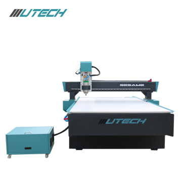 lathe cnc router wood