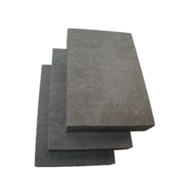 Fireproof Insulated Fiber Cement Board