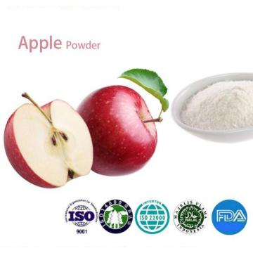 Pure Taste Freeze Dried Apple Powder