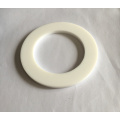 Teflon Flat Washer High Temperature Insulating Washer