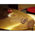 Popular Silent Cymbal Set