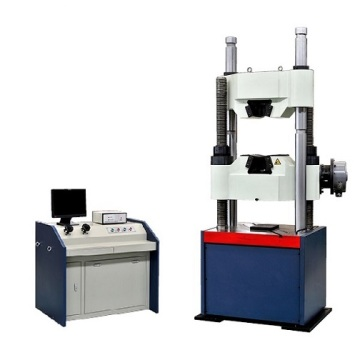 WAW-1000C Tensile Test Machines