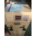 YES-1000 Cube Testing Machine
