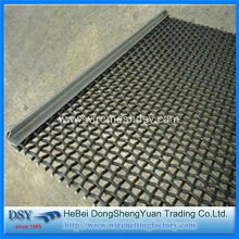 High Quality Stainless Steel Mine Sieving Mesh